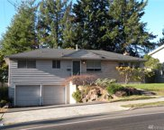 23300 66th Ave W, Mountlake Terrace image