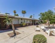 918 W Mcdowell Road, Phoenix image
