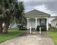 131 S Donelson St, Pensacola image