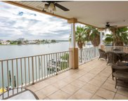 692 Bayway Boulevard Unit 305, Clearwater Beach image