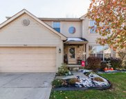 7043 Weurful Drive, Canal Winchester image