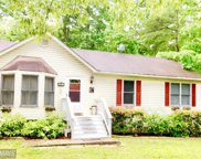 68 ALBERTSON COURT, Ruther Glen image