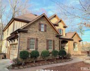 620 Houndsditch Circle, Wake Forest image