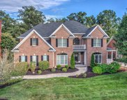 15107 Chestnut Ridge, Louisville image