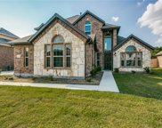 237 Fox Hollow Boulevard, Forney image
