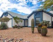 2812 W Highcliff, Tucson image