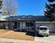 2792 S Macon Circle, Aurora image