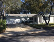 8301 Winding Wood Drive, Port Richey image