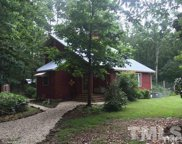 104 Hawks Nest Trail, Pittsboro image