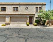 5201 N 16th Drive, Phoenix image