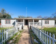 4219 Williams Dr, Georgetown image