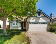 10289 Halleys Way, Littleton image