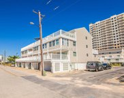 6 47th St Unit 17, Ocean City image