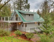 5040  Andy Wolf Road, Garden Valley image
