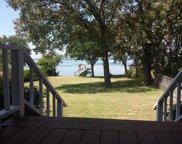 824 Shoreline, West Tawakoni image