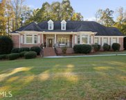 95 Mountain Crest Dr, Oxford image