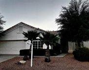 7480 N Thornwood, Tucson image