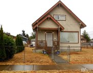 1016 E 35th St, Tacoma image