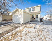 7817 South Kittredge Circle, Englewood image