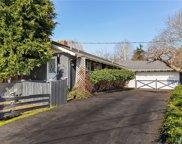 1150 C Ave S, Edmonds image