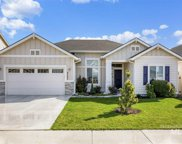 4062 S Leaning Tower Ave, Meridian image