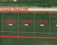 Lot 11 Cr 200, Valley View image