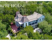 8905 Bell Mountain Dr, Austin image