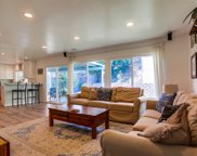 926 Woodlake Dr, Cardiff-by-the-Sea image