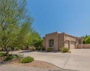 2437 N Lightning A, Tucson image