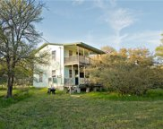 16501 Red Wagon Ln, Leander image