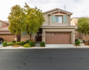 7215 MULBERRY FOREST Street, Las Vegas image