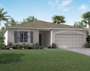 672 NW Salem Terrace, Port Saint Lucie image