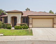1012  Silverton Circle, Lincoln image