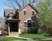 5229 Benton Avenue, Downers Grove image