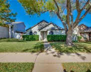 1327 Maplewood Drive, Lewisville image