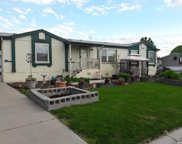 3653 S Willow River Rd Unit 84, West Valley City image