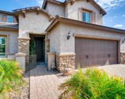 3036 E Trigger Way, Gilbert image