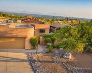 6770 E Loma Del Bribon, Tucson image