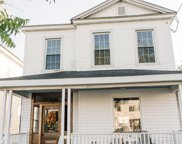 1418 Dock Street, Wilmington image