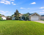 991 Eastlake, Palm Bay image