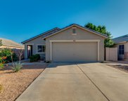 2781 E Terrace Avenue, Gilbert image