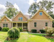 3727 Old Lost Mountain Rd, Powder Springs image