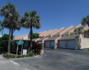 555 Highway A1a Unit #555, Satellite Beach image