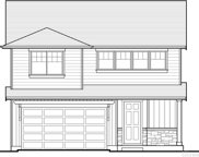 30 175th Place SW, Bothell image