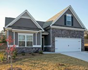 103 Helmsdale Dr. (Lot 529), Mount Juliet image