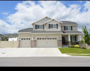 14224 Lower Meadow Cir S, Herriman image
