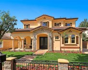 5203 Barela Avenue, Temple City image