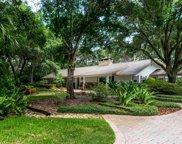 2965 Sunset Point Road, Clearwater image