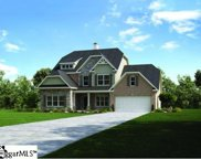 313 Tea Olive Place, Simpsonville image