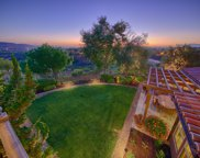 15686 Beltaire Lane, Rancho Bernardo/4S Ranch/Santaluz/Crosby Estates image